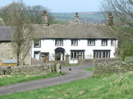 4 bed Detached property for sale in Far Wanless, Hollin Hall...