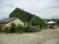 Barn Conversion for sale in Ease Barn Farm Gallows...
