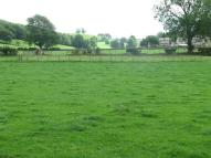 property for sale in Sunningdale, Main Street,