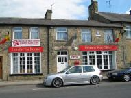 Properties To Rent In Hornby Lancaster