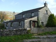 4 bed Barn Conversion in Top O T Hill Barn...