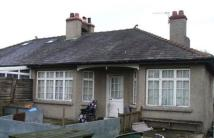 2 bedroom Semi-Detached Bungalow in 2 Daisyfield, Green Lane...