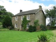 property for sale in Blackhouse Farm,Dale Head,Slaidburn,BB7 4TS