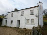 3 bed Detached home for sale in Platt Cottage Deepdale...