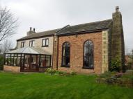 property for sale in Coggra Fold Farm,