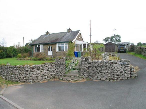 ThorneycroftBungalow