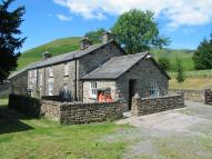4 bed Farm House in Cross Haw Farmhouse...