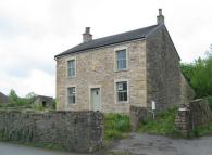 Detached house in Lane Head Farmhouse...