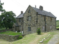property for sale in Pendle Hall, Higham, Lancashire