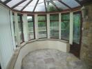 Annex Conservatory