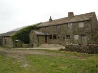 3 bedroom Farm House in Earl Hall Farm