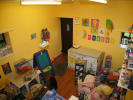 Office Workshop