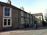 property for sale in The Inn at Wray, Hornby Road, Wray, LA2 8QN