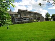 property for sale in Causewayside Farm, Long Causeway, Burnley, Lancashire, BB10 4RP