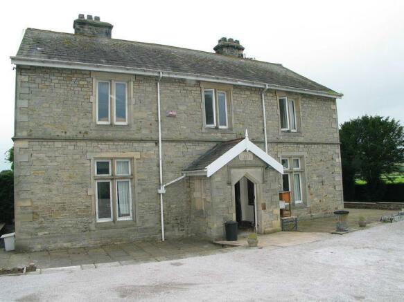 Malt House