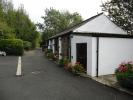 Outbuildings/Stables