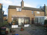 semi detached house for sale in 20 Wennington Road...