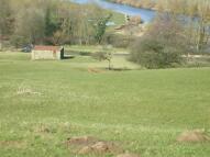 Caton Green Road Farm Land