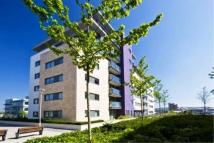 2 bed Apartment to rent in Latitude Court...