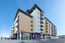 2 bed house for sale in Fathom Court...