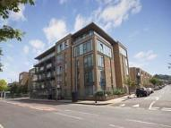 1 bed Apartment in Sailacre House...
