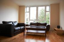 2 bedroom Apartment in Felixstowe Court...