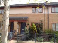3 bed home in Britannia Gate, London...
