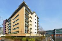 property to rent in Albert Basin Way, E16