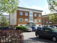 2 bedroom Apartment for sale in Felixstowe Court, London...