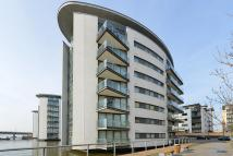 2 bedroom Apartment in Mast, Royal; Quay...