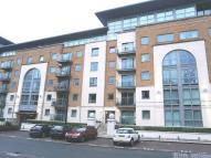 Apartment for sale in Building 50, Argyll Road...