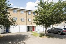 3 bedroom home in Swansea Court...