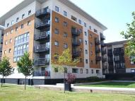 1 bedroom property in Lowestoft Mews...