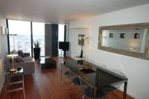 2 bed Apartment in Beetham Tower, Deansgate...