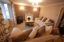 Bungalow to rent in Rothay Drive, Stockport