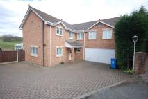 Detached property to rent in Drywood Avenue, Worsley