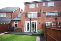 4 bed semi detached property in Drayton St, Hulme