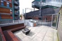 6 bedroom Apartment in New Wakefield Street...
