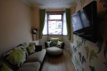 2 bedroom property to rent in Stovell Road, Moston