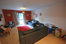 2 bedroom Apartment to rent in Ordsall Lane, Quay 5