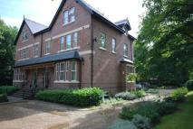 Apartment to rent in Sandwich Road, Eccles