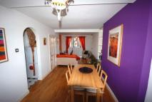2 bed Apartment to rent in Asgard Drive...