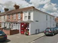 property to rent in Iddesleigh Road