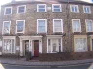 Flat in Ashburnham Road