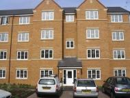 Flat to rent in Henley Road