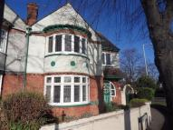 4 bed Detached home to rent in The Embankment