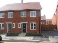 Great semi detached property to rent