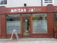 Commercial Property in Midland road