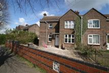 3 bed semi detached house in Dordans Road, Luton