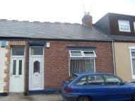 Pallion property for sale